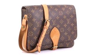snygga handväskor i skinn
