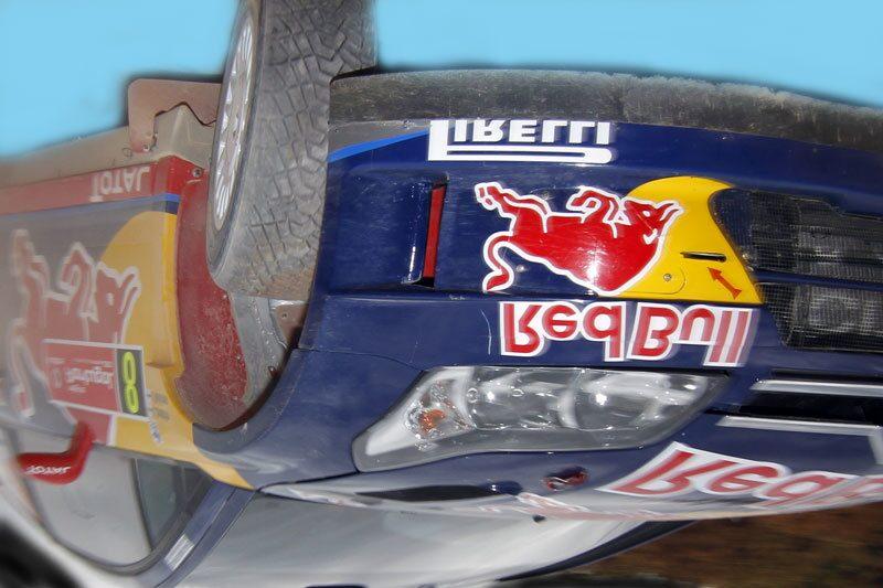 101021-Räikkönen krasch
