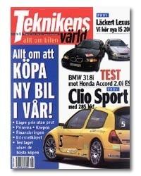 Nummer 8/1999