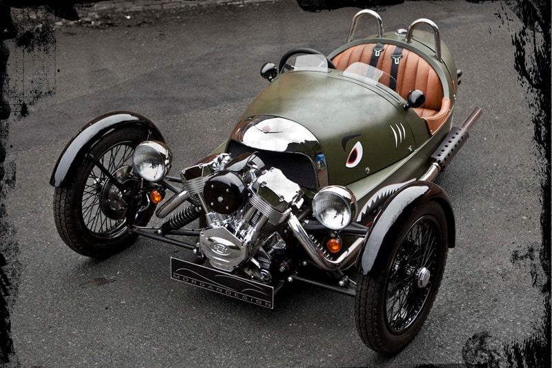 110228-morgan-3-wheeler