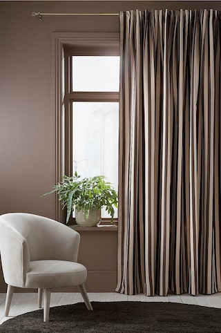 fina gardiner vardagsrum