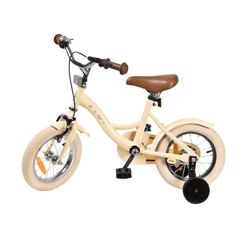 Tvåhjuling från Stoy.