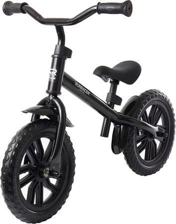 Balanscykel från Stiga.