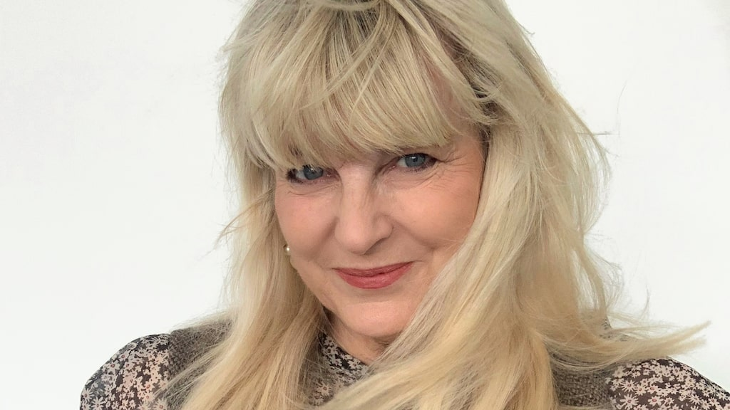 Ulrika Norberg var under många år chefredaktör för Femina. Nu är hon generalsekreterare för stiftelsen Star for Life.