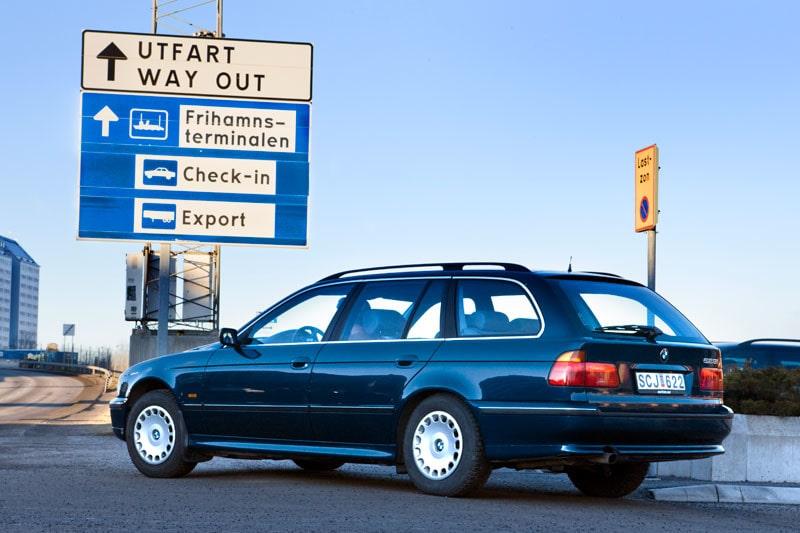 090128-bil-export-import