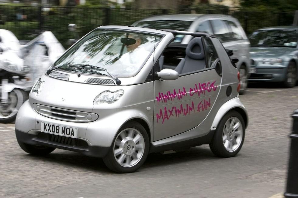 090622-smart-fortwo-elbil