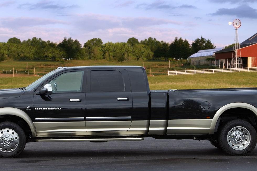 110504-dodge-long-hauler