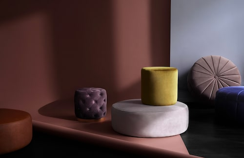 Bild: Sofacompany.