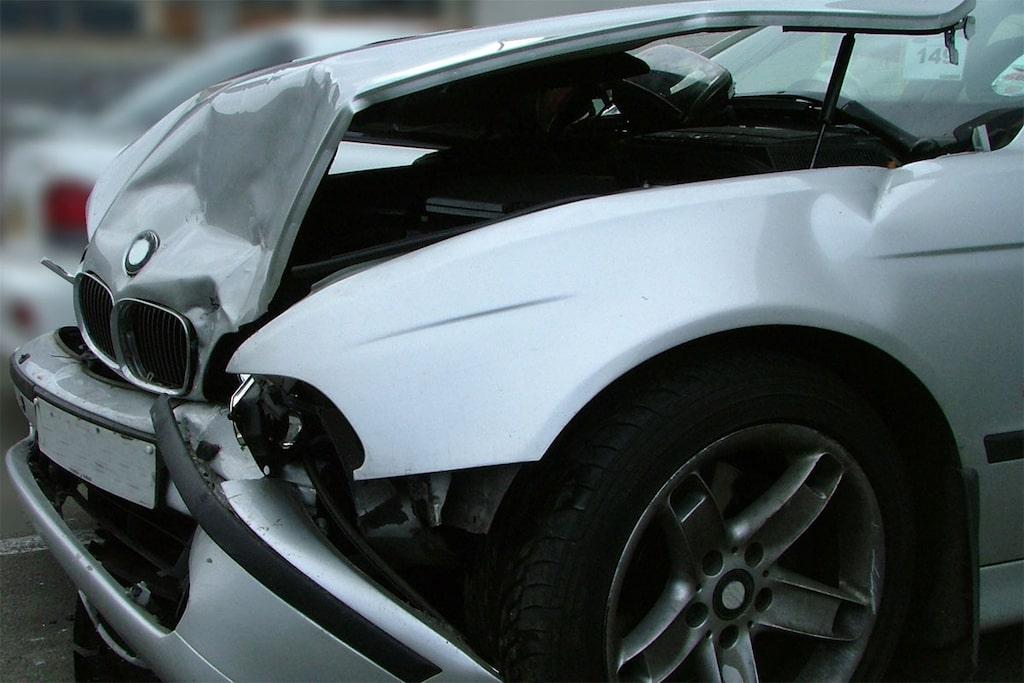 110615-döda i trafiken