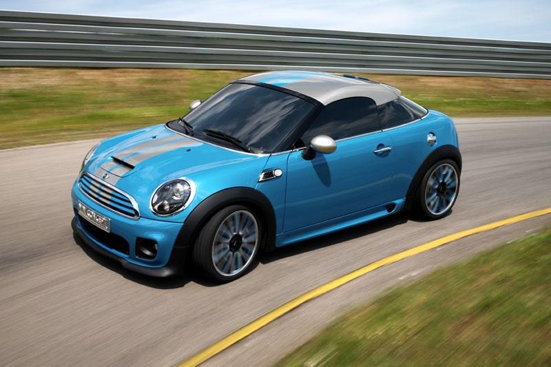 090826-mini coupe concept