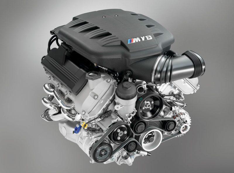 070327_m3motorn