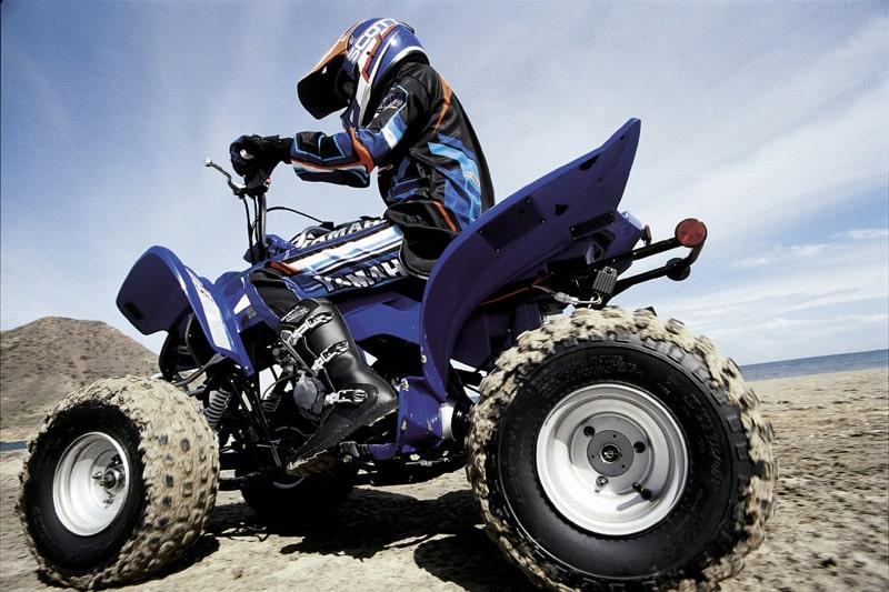 081112-färbjud-fyrhjuling
