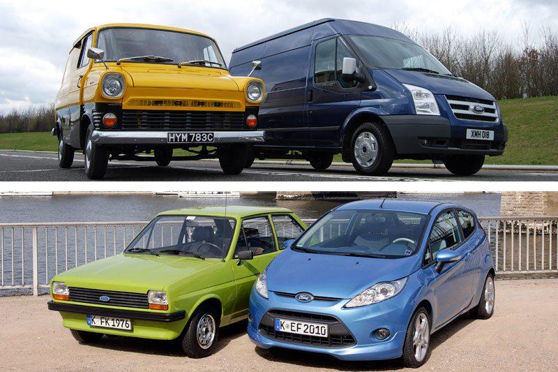 100504-ford transitfiesta