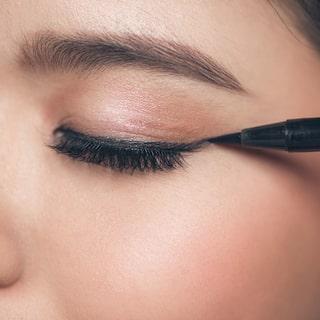 eyeliner bäst i test 2018