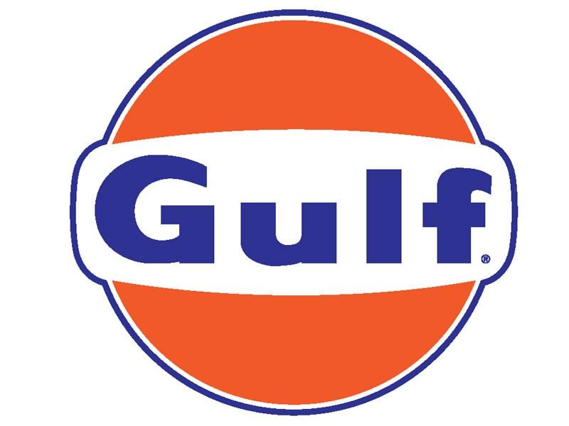 061220_gulf