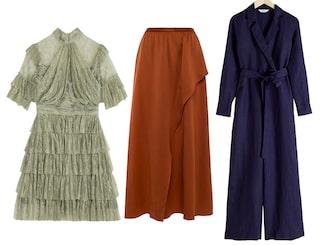 Så tyder du klädkoderna till sommarens bröllop | MåBra