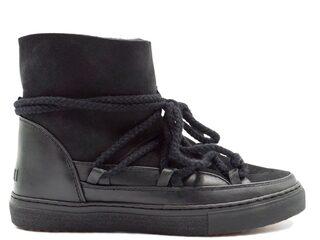 varma skor dam