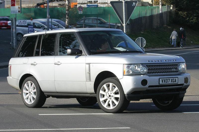 071105-range-rover-r