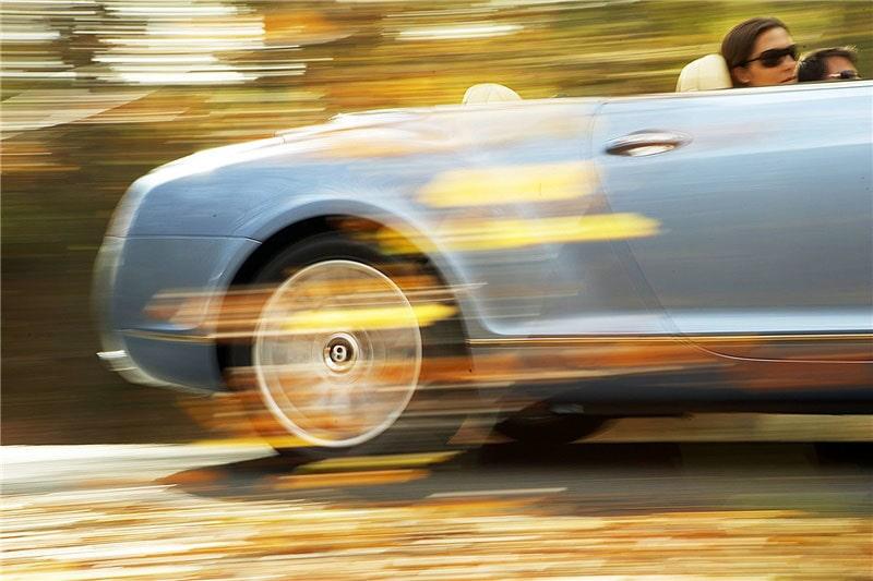 070924-varning-bilreklam