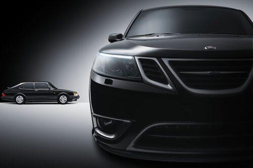 1 december. GM meddelar att de fått in nya bud på Saab och att de ger den svenska biltillverkaren till och med 31 december på sig att hitta ny köpare.
