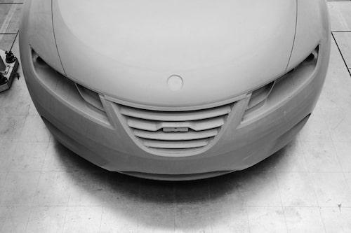 17 april. Hela 27 olika spekulanter sägs vara intresserade av Saab Automobile.