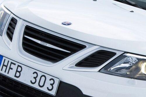 18 februari. GM klargör att de har för avsikt att sälja Saab för att komma ur den prekära ekonomiska situationen.