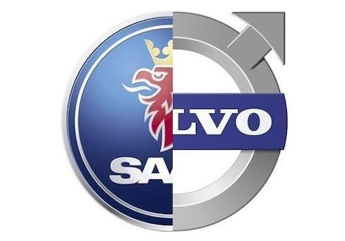 """6 mars. GM-chefen Bob Lutz kommer med ett förslag: """"Min favoritkombination är att slå ihop Volvo och Saab. Då blir både vi och Ford av med ett problem""""."""