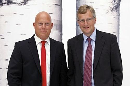 18 augusti. Koenigsegg Group och GM är nu officiellt överens om Saab.