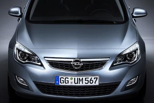 9 juli. Affären mellan GM och Magna angående Opel har stött på patrull och kinesiska Beijing Automotive sägs vara intresserade av Opel. Men i dag rapporteras det om att Opel-arbetarna motsätter sig ett kinesiskt ägande.