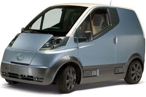 10 juli. Karosserifirman Karmann räddas från undergång då ett kontrakt värt 110 miljoner kronor upprättas mellan dem och Volkswagen. Karmann ska bygga elbilar.