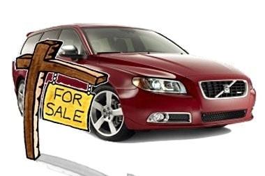 3 december. Crown lägger nytt högre bud på Volvo än vad Geely gjort.
