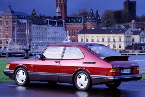 6 april. Vänersborgs tingsrätt beslutar att rekonstruktionen av Saab fortsätter till och med den 20 maj.