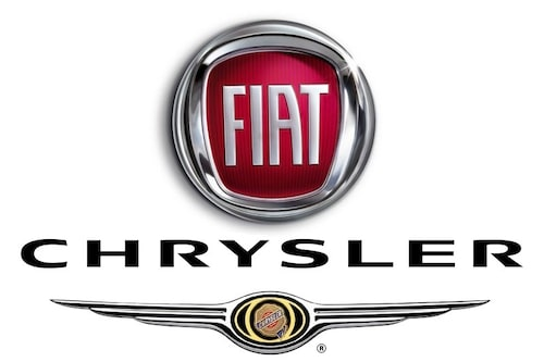 20 januari. Fiat köper 35 procent av amerikanska Chrysler.