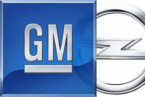 25 augusti. Uppgifter om att GM överväger att behålla Opel dyker upp.