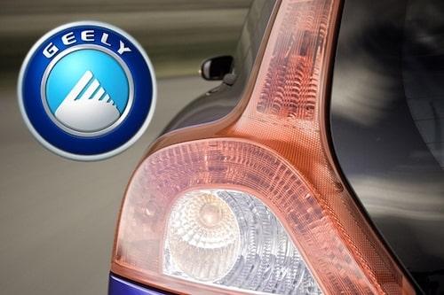 7 augusti. Ännu en gång rapporteras det att kinesiska Geely är väldigt nära ett Volvo-köp.