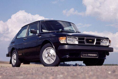 19 maj. Saab begär ytterligare tre månaders rekonstruktionstid.
