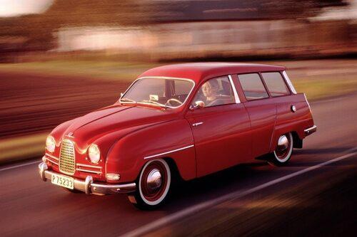 26 februari. Åtta olika intressenter har hört av sig angående Saab.