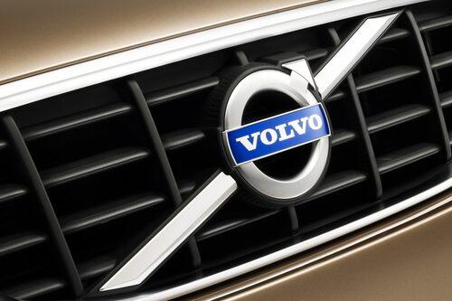 10 december. Geely och Ford är väldigt nära ett avtal om Volvo, men samtidigt höjs kritiska röster som ifrågasätter den kinesiska biltillverkaren.