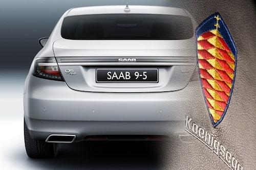 24 november. Chockbeskedet! Koenigsegg Group avbryter köpet av Saab då affären sägs ha dragit ut för länge på tiden. Nu står Saab där återigen utan klar framtida ägare.
