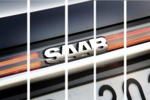 6 december. Saab har under hösten delats upp i mindre bolag. Det ska dock inte ses som en styckning av företaget.