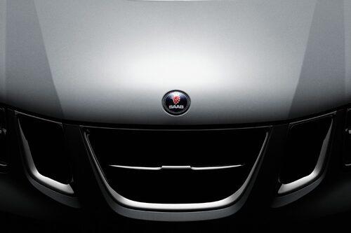 1 juni. Saabs läge uppges vara betydligt mer prekärt nu när Opel-affären är klar. Koenigsegg ryktas som en av Saab-intressenterna.
