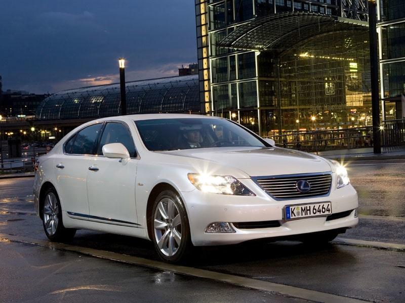 070719-lexus-fler-hybrid