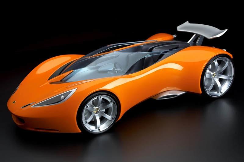 071123-Lotus-hot-wheels