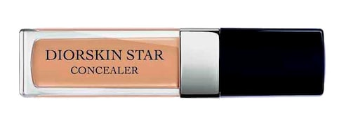 Recension på Diorskin star concealer från Dior.