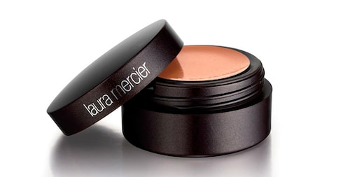 Recension på Secret concealer från Laura Mercier.