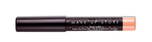 Recension på Cover all mix pen red från Make Up Store.