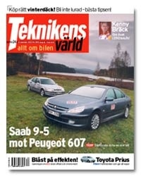 Nummer 24/2000