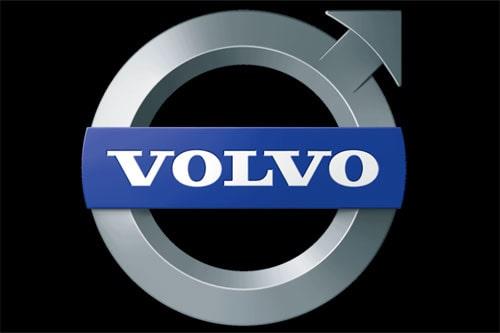 090424-volvo-ford-förlust