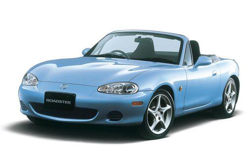 1998-2004