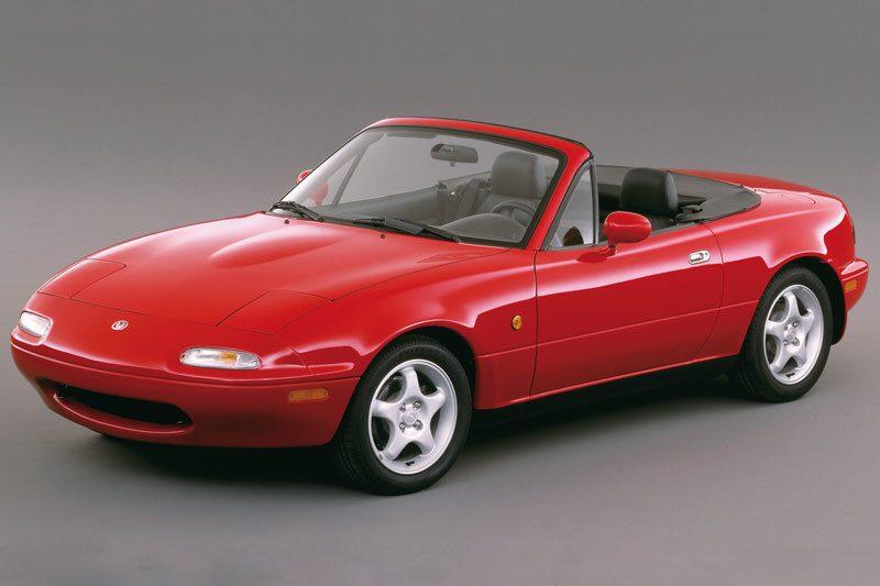1989-1997